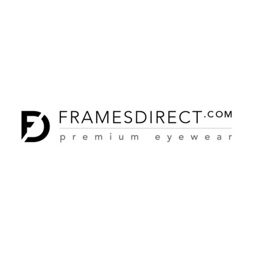 2bb4f65478b5 50% Off FramesDirect Promo Code (+25 Top Offers) Aug 19 — Knoji