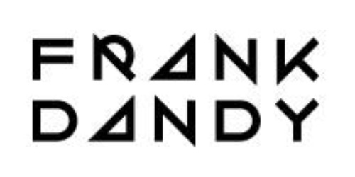 Frank Dandy coupons