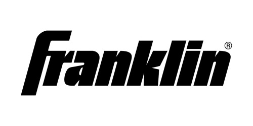 Franklin Sports coupon
