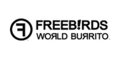 30 off freebirds world burrito promo code freebirds world burrito ebay discount get up to 80 off on freebirds world burrito at ebay malvernweather Image collections