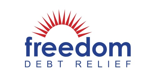 Freedom Debt Relief coupons