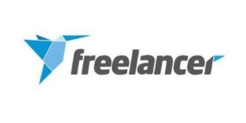 Freelancers coupons