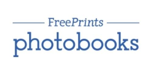 20 Off Free Prints Photobooks Promo Code 7 Top Offers Feb 19
