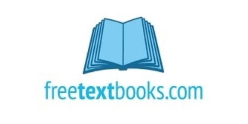 FreeTextbooks.com coupons
