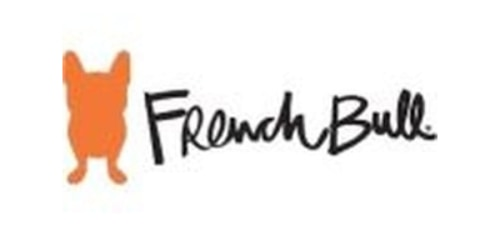 French Bull coupons