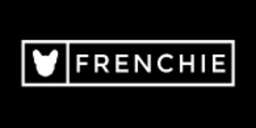 Frenchie Bulldog coupon
