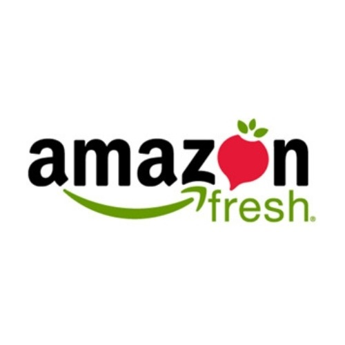 Home Decorators Collection Coupons Promo Codes Deals: $20 Off Amazon Fresh Promo Code (+5 Top Offers) Aug 19