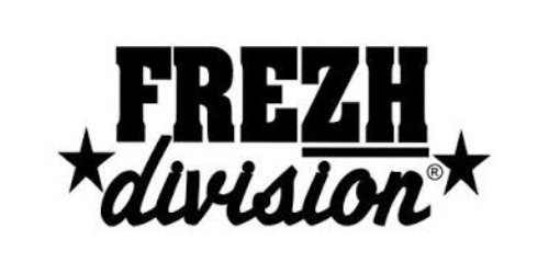 20% Off Frezh Division Promo Code (+6 Top Offers) Aug 19 — Knoji