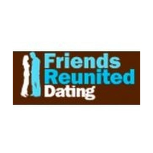 friends reunited dating app What do you think about friends reunited share your shopping experience and hear what 9 customers have said about friends reunited | wwwfriendsreunitedcouk.