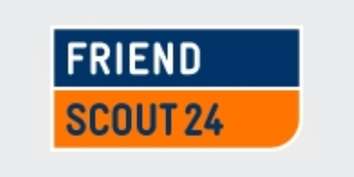 Friend Scout 24 coupons