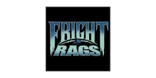 30% Off Fright-Rags Promo Code (+14 Top Offers) Sep 19