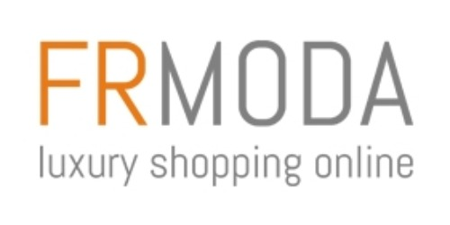 Frmoda.com coupon