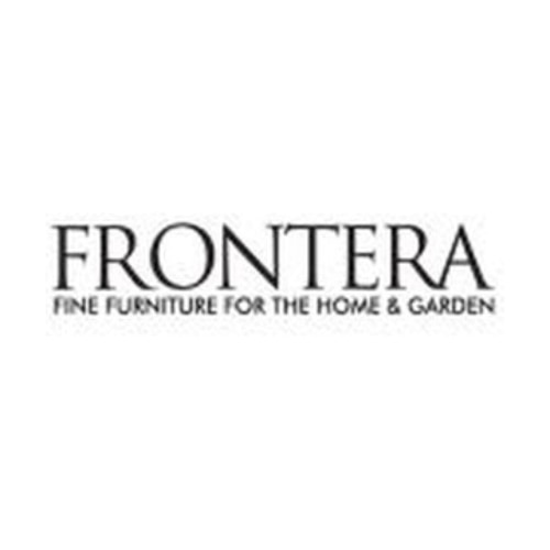 Merveilleux Frontera Furniture Company FAQ U0026 Reviews | Shipping, Payments, Returns  Policies | Customer Ratings