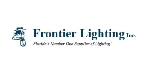 $30 Off Frontier Airlines Deals - Lookupfare