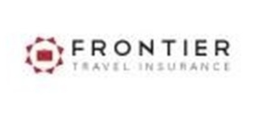 Frontier Travel Insurance coupons