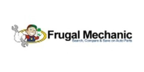 FrugalMechanic coupons