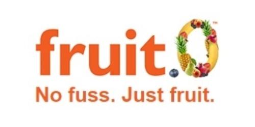 Fruit.0 coupons