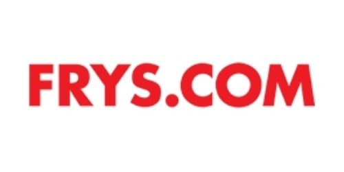 Frys.com coupons
