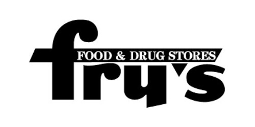 30 Off Frys Food And Drug Promo Code Jan 2019 Coupons