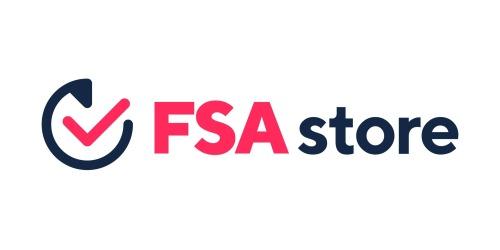 FSA Store coupons
