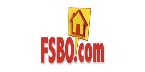 FSBO.com coupons