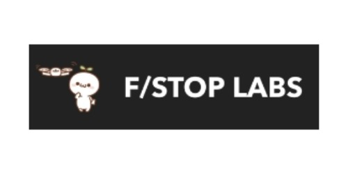 F/Stop Labs coupons