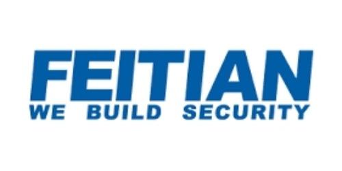 Feitian Technologies coupons