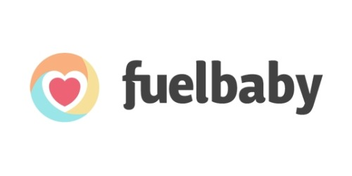 Fuelbaby coupons