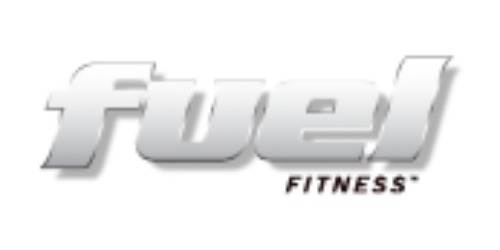 Fuel Fitness Usa coupons