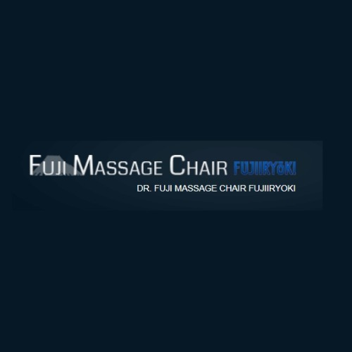 Does Fuji Massage Chair Offer Free Returns? Whatu0027s Their Exchange Policy? U2014  Knoji