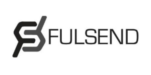 Fulsend coupons
