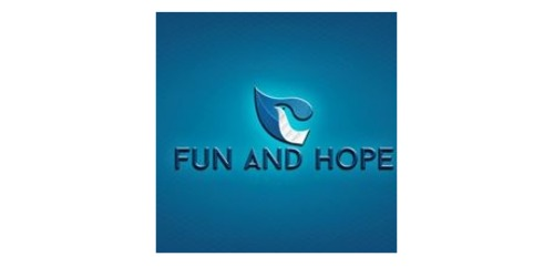 FUN AND HOPE coupons