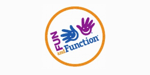 Fun and Function coupons