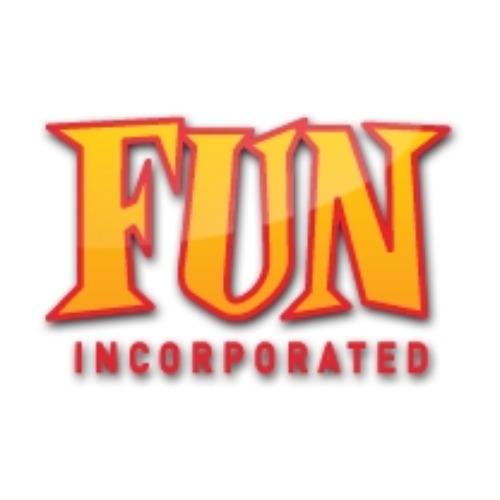 FUN Incorporated