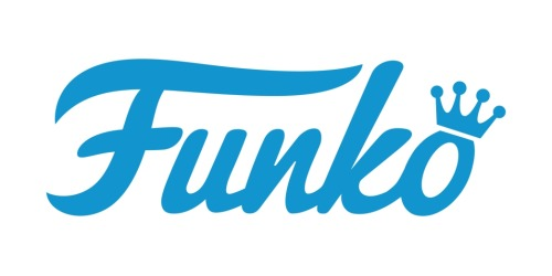Funko coupons