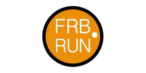Fun Run Box coupons