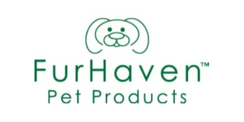 FurHaven Pet Products coupons