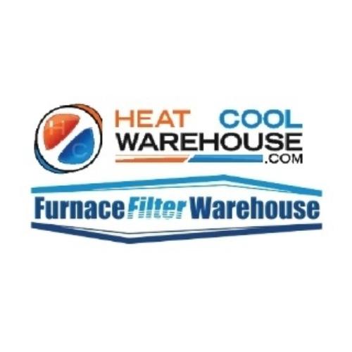 "30% off furnace filter warehouse promo code | ""dec 2018 coupons"""