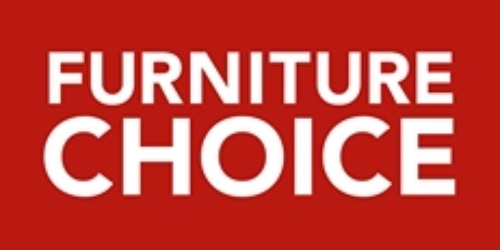 furniture choice. furniture choice