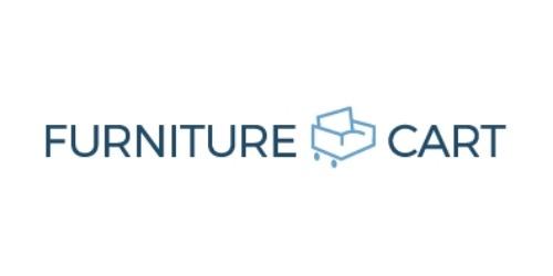 Furniture Cart coupons