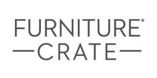 30 off country door promo code current country door coupons 2018 500 off furniture crate promo code eventshaper