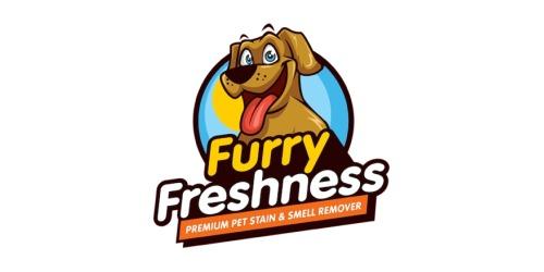 15% Off FurryFreshness Promo Code (+4 Top Offers) Sep 19 — Knoji