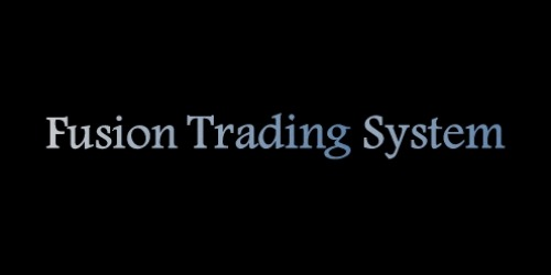 Barry Boswell's Fusion Trading System coupons
