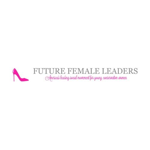 fa1adb73b Does Future Female Leader ship internationally  — Knoji