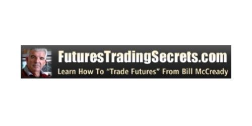 FuturesTradingSecrets.com coupons