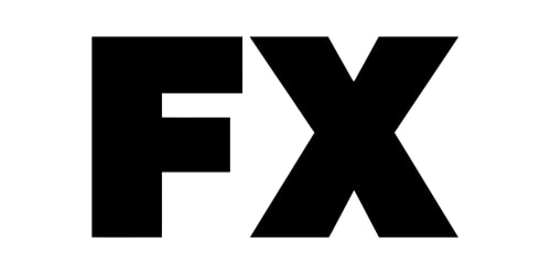FX Shop coupons