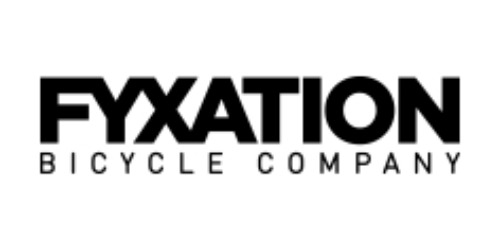 Fyxation coupons