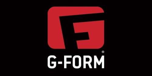 G Form coupon