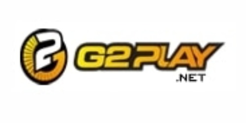 g2play coupons