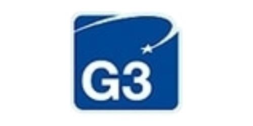 G3Passport.com coupons